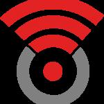 Broadcastnews symbol
