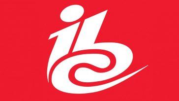IBC coronavirus statement site 1