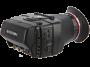 broadcastnews alphatron ALP EVF 035W 3G
