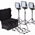 broadcastnews.gr 3xlitepanels