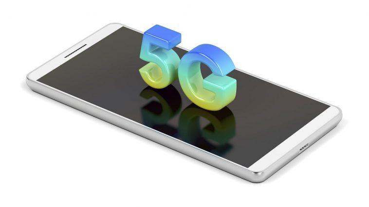 broadcastnews.gr 5g smart phone