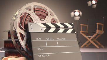 broadcastnews.gr cinematography