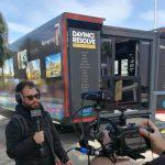 broadcastnews.gr davincitour athens 2