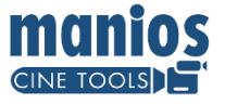 broadcastnews.gr manios cine tools logo