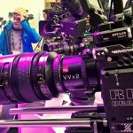 broadcastnews.gr red dragon