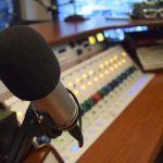 Broadcastnews Rick Dees
