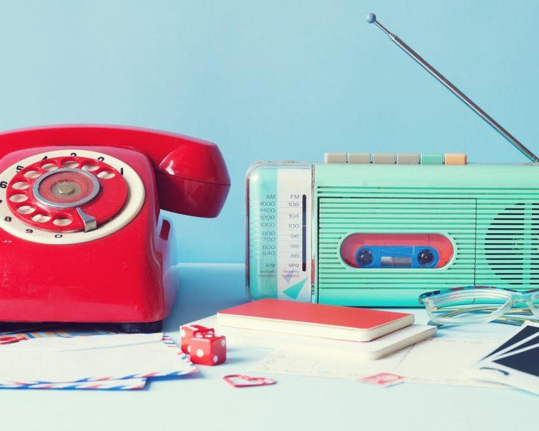Telephone hybrid