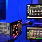 broadcastnews eco platform