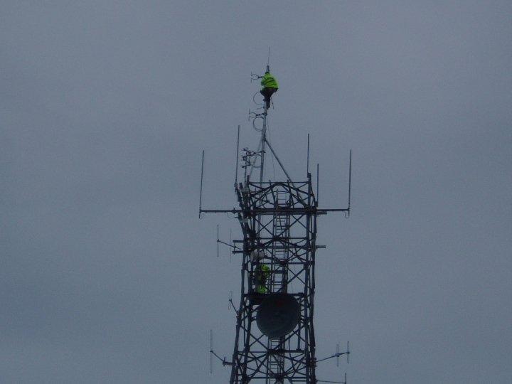 broadcastnews fm antennas 2