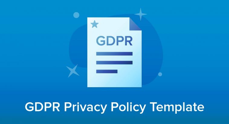 broadcastnews gdpr privacy policy