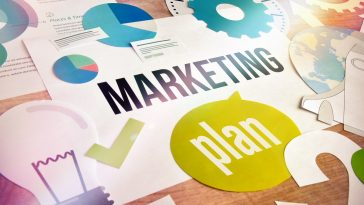 broadcastnews marketing plan