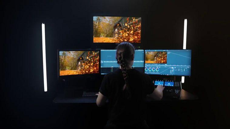 broadcastnews sony PVM X2400 PVM X1800