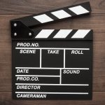 broadcastnews.gr movies