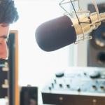 broadcastnews.gr radio internet