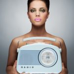 broadcastnews.gr the radio girl