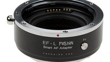 Broadcastnews Fotodiox Pro Fusion Adapter EF LT FSN 01 700x