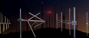 Broadcastnews.gr fm antennas