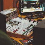 broadcastnews music format 02