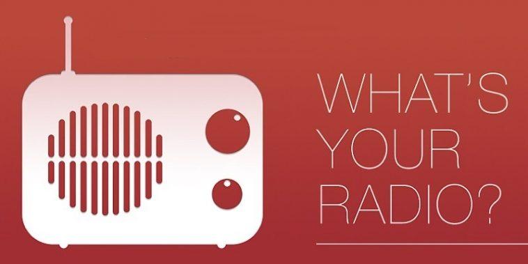 broadcastnews tuner radio internet