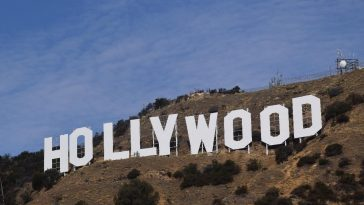 Broadcastnews Hollywood