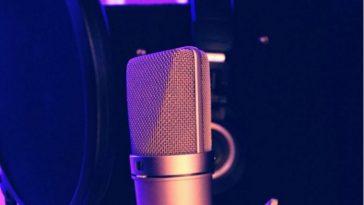 Broadcastnews voicecasting 01 1