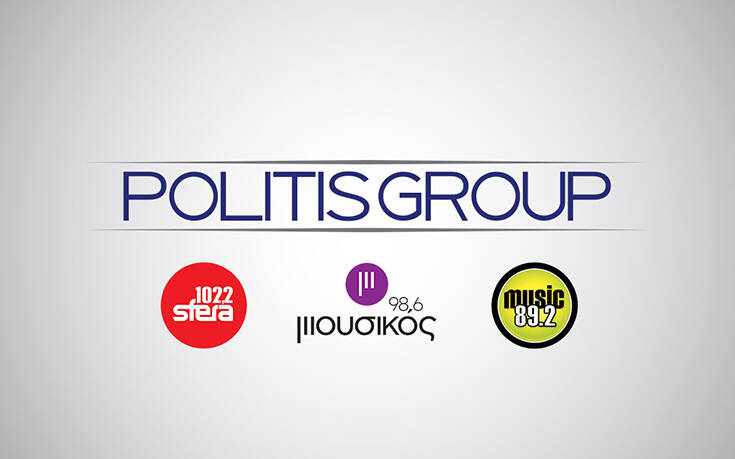 Broadcastnews Politis Group Radio Stations