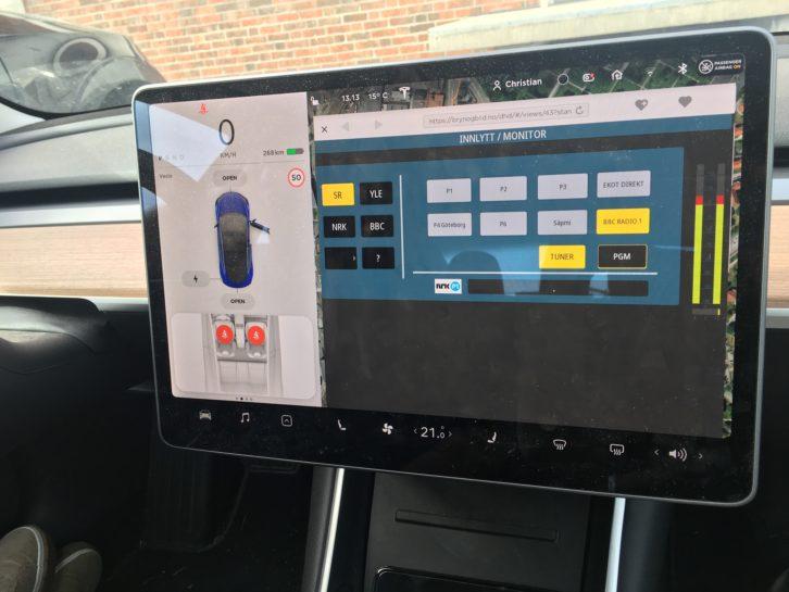 Tesla 3 1 726x545 1