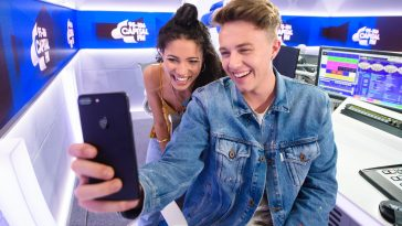 broadcastnews capital breakfast with roman kemp 01
