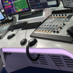 broadcastnews newsletter 1