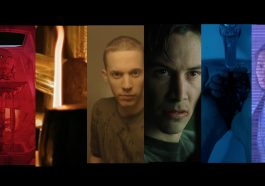 broadcastnews color helps a movie tell its story