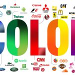 broadcastnews colori marketing