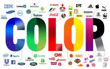broadcastnews colori marketing