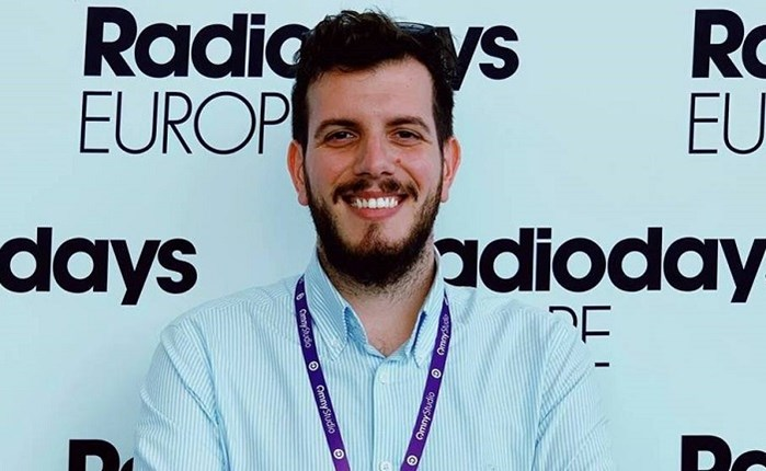 Broadcastnews.gr real group anavathmisi gia ton ioanni vasilopoulo