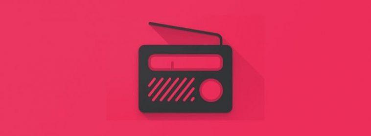 broadcastnews webradios