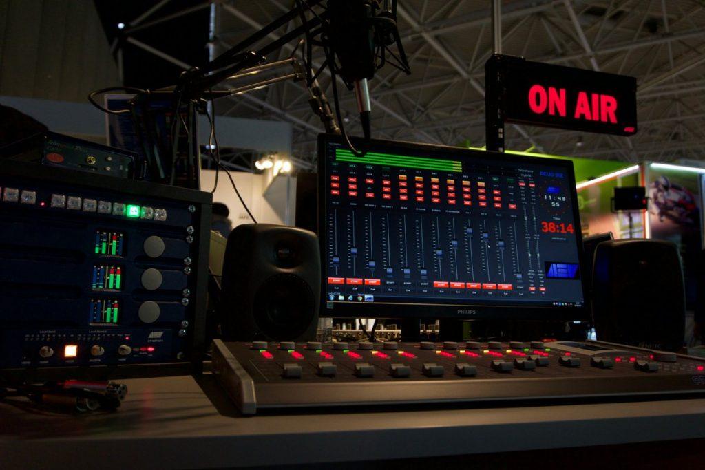 Acuo908 broadcastnews
