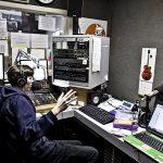 Lehigh Carbon Community College Radio broadcastnews