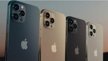 h apple parousiase to neo iphone 12 broadcastnews