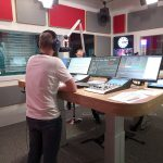 radio station broadcastnews 1