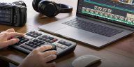 Blackmagic speed editor broadcastnews