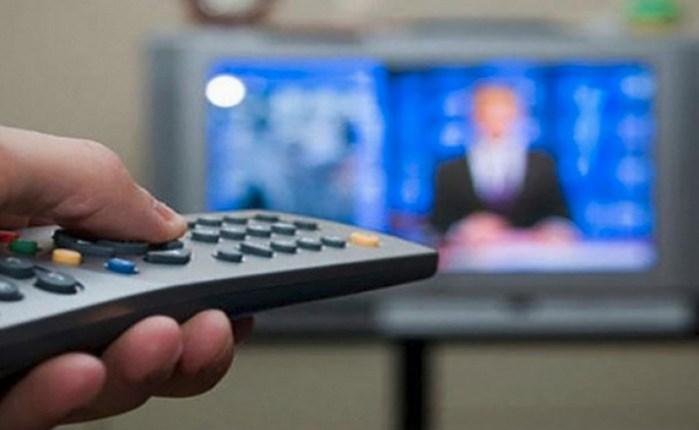 i eleftheri tileorasi sto neo multimedia perivallon broadcastnews
