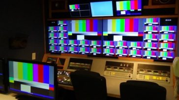 tax relief gia tis optikoakoustikes paragoges broadcastnews