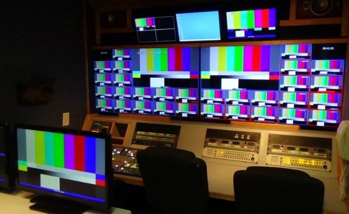 tax relief gia tis optikoakoustikes paragoges broadcastnews