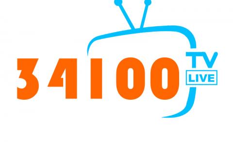 34100 tv