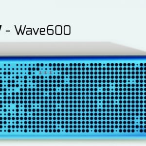 Wave600 a