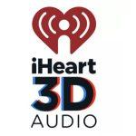 3D Audio Podcast Broadcastnews