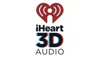 3D Audio Podcast Broadcastnews