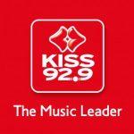 kiss logo 2 2021 2 broadcastnews