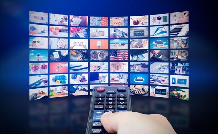 tileorasi to megalo zitima ton metriseon broadcastnews