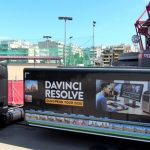 broadcastnews.gr davincitour athens