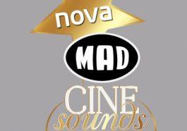 to nova mad cine sounds erchetai ton aprilio apokleistika sti nova broadcastnews
